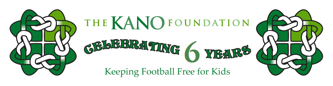 The Kano foundation
